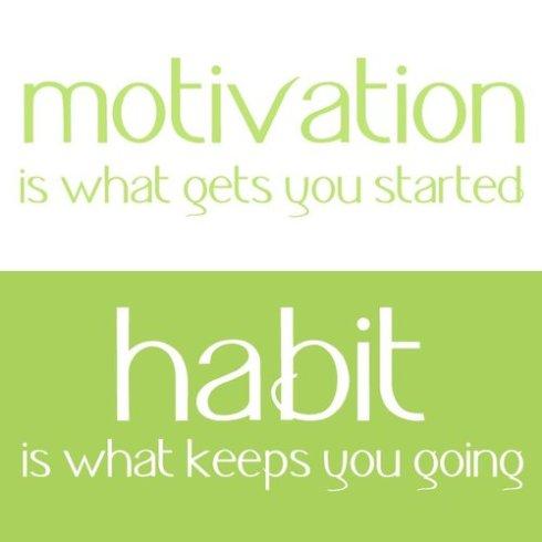 just-keep-gymming.tumblr.com