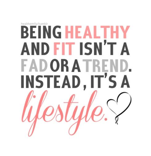 healthemily.tumblr.com