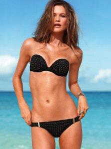 1 bikini5 perfectiontales