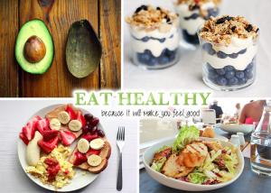 1 eet gezond ofsoundbodyandmind