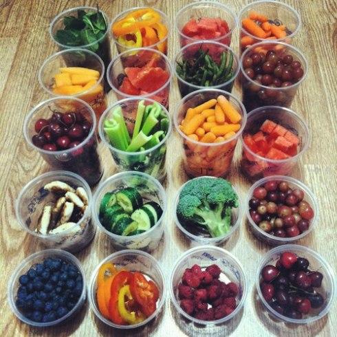 1 eet gezond2 iwillgetfitordietrying