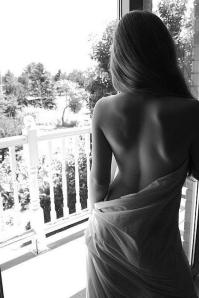 1 sexy ksmorgannn tumblr