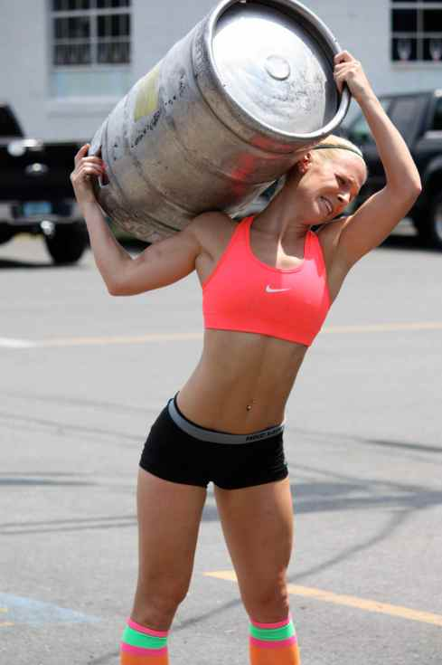 1 crossfit list09 dot com