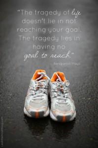 1 goal setting fitcupcaker dot com