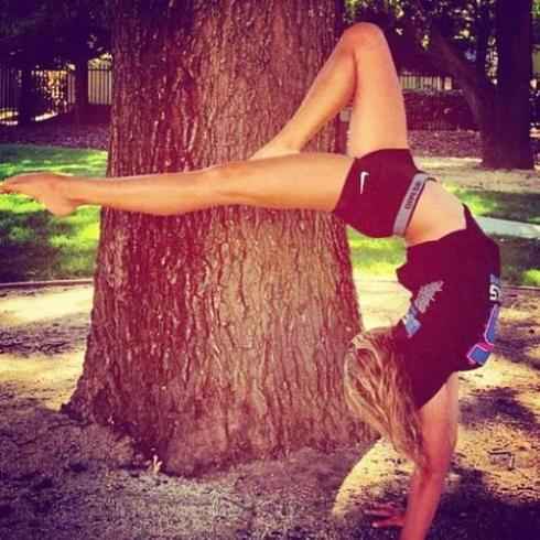 1 yoga2 fitspoholic