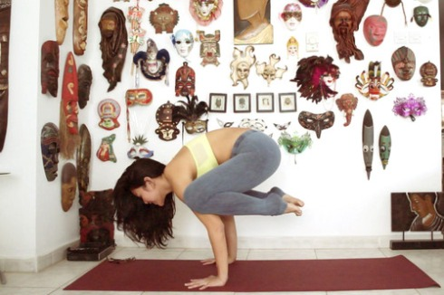 1 yoga2 perfectiontales
