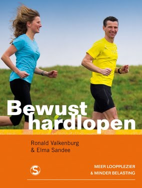 1 bewust hardlopen