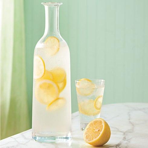 1 citroen