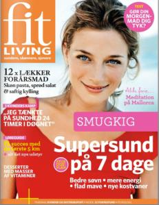 Zo'n blad zou ik zo graag in het Nederlands willen maken!
