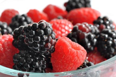 1 fruit2