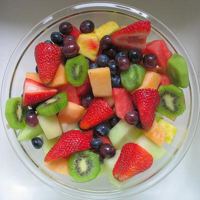 1 fruit3