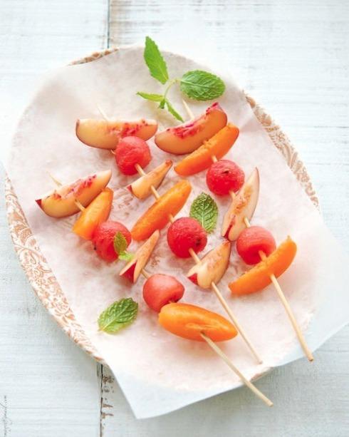 1 fruitjes 2