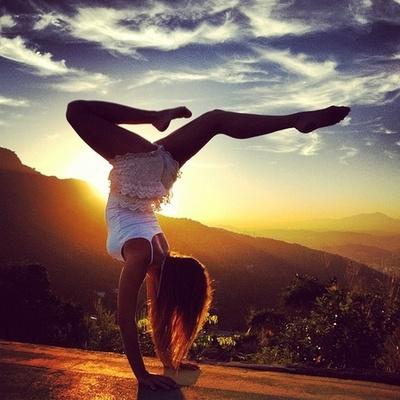 1 yoga4