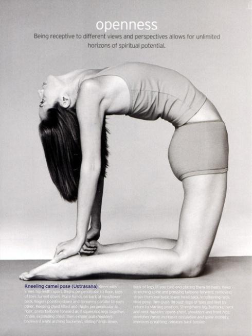 1 yoga5
