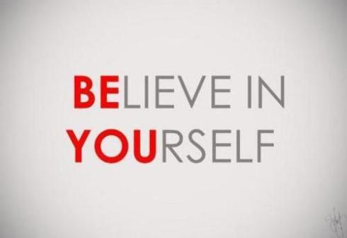 1 zelfvertrouwen thetumblrgym