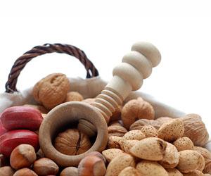 0 noten notenkraker