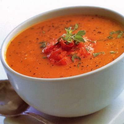0 oranje soep gonskokkerellogzweden blogspot