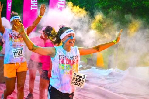 color-festival_3