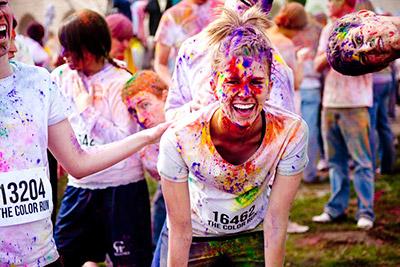 color-festival_5