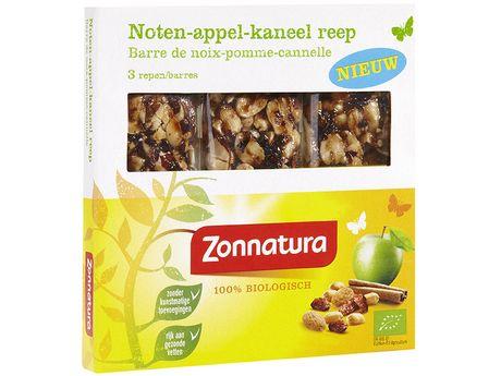 zonnatura snack2