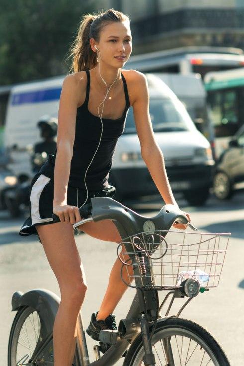 0 fietsen is gezond fittestofthefitblrs