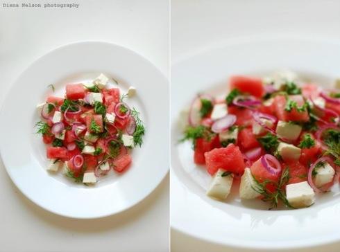 0 groentesalade
