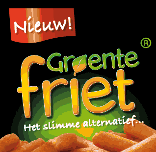 1 groentefriet logo nieuw
