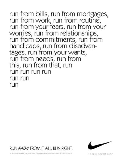 2 go run 3