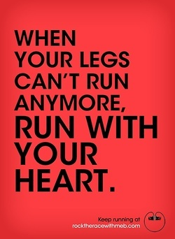 2 go run motivatie