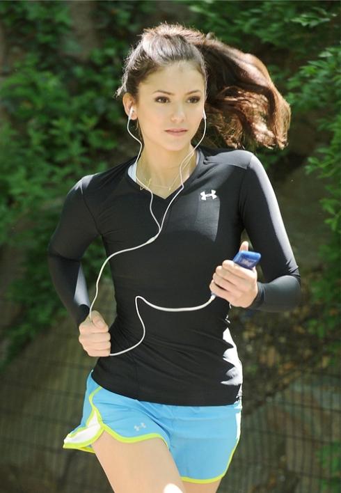 2 go run