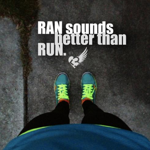 2 go run4
