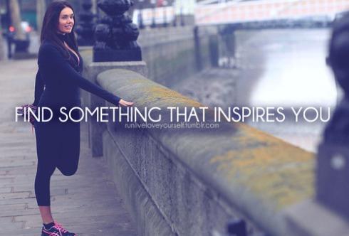 2 inspiratie12