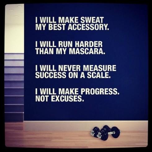 2 motivatie