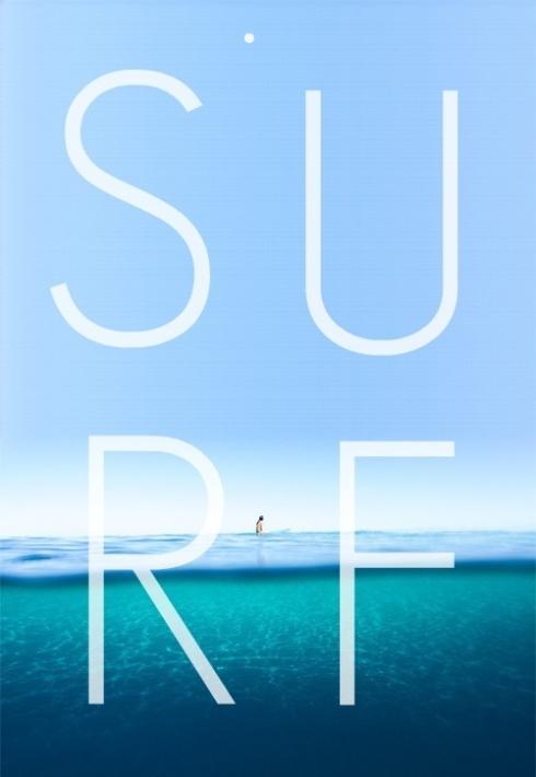 2 surfen