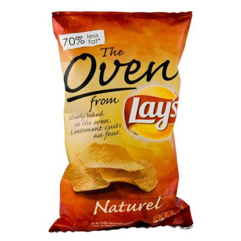 0 zin in chips ovenbaked