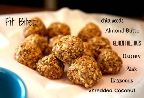 recept gezonde snackballetjes