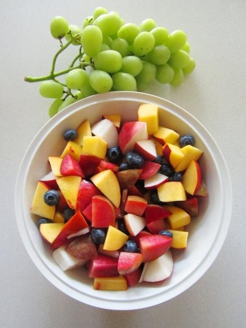1 fruitjes2
