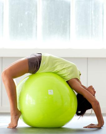 sports-wellness-gymball