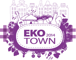 ekotown logo